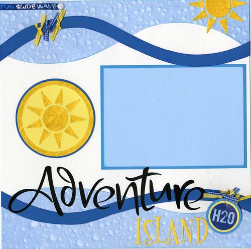 Adventure_island_page_1