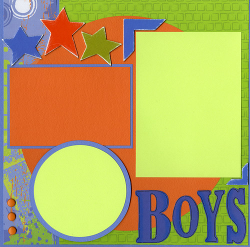 Boys_at_play_page_1