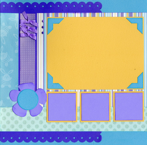 Easter_layout_page_1