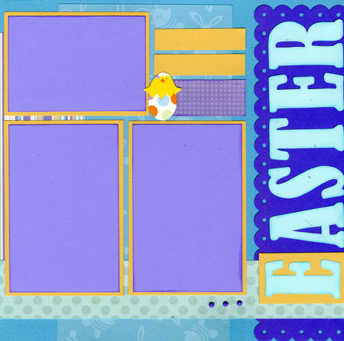 Easter_layout_page_2