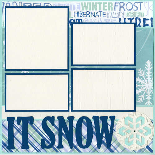 Let_it_snow_page_2