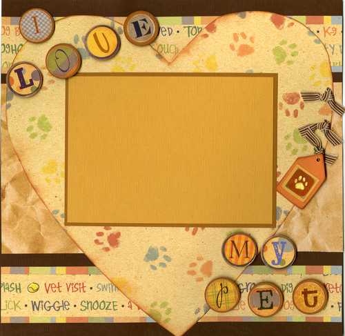 Love_my_pet_layout_page_1