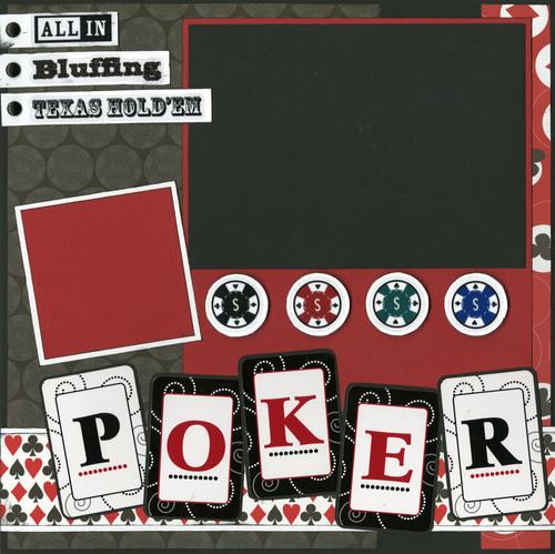 Poker_night_page_1