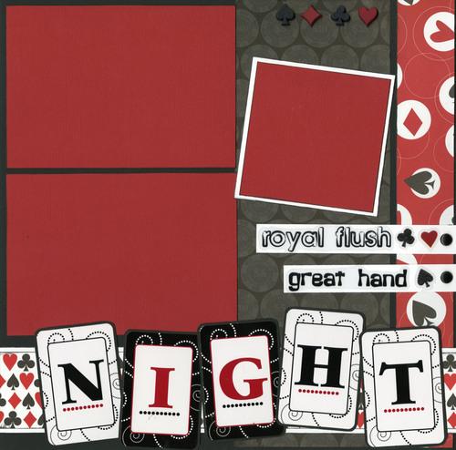 Poker_night_page_2