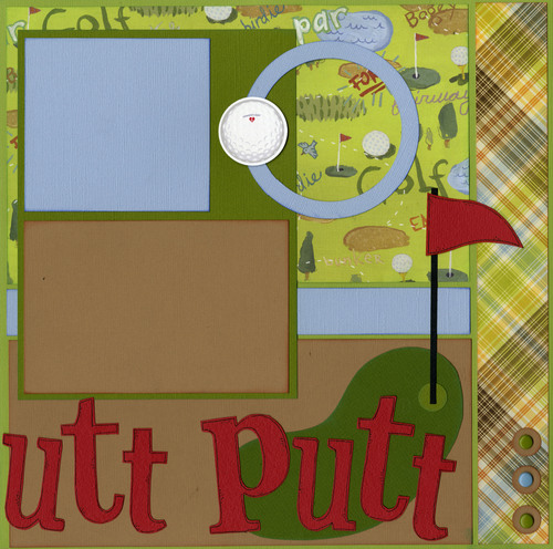 Putt_putt_page_2