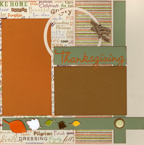Thanksgiving_layout_page_2
