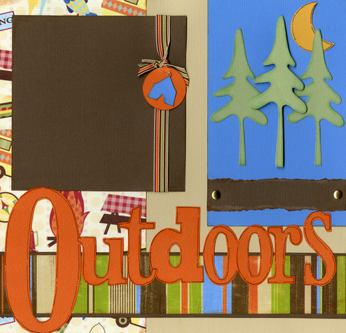 The_great_outdoors_page_2