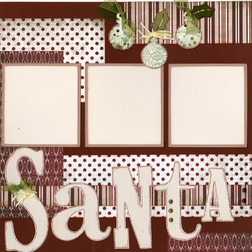 Visit_with_santa_page_2