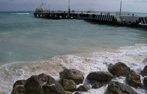 More Calica/Playa Del Carmen